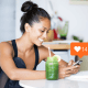 marketing-de-productos-healthy-en-redes-sociales